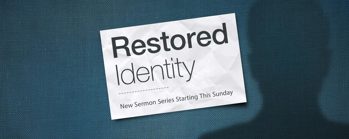 Starting Sunday Jan 12th 2014
