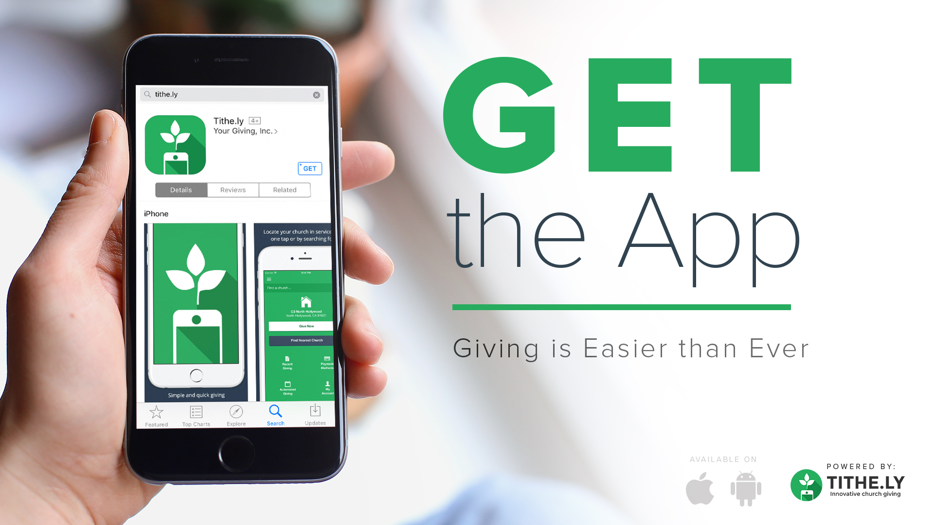Get-the-App.jpg