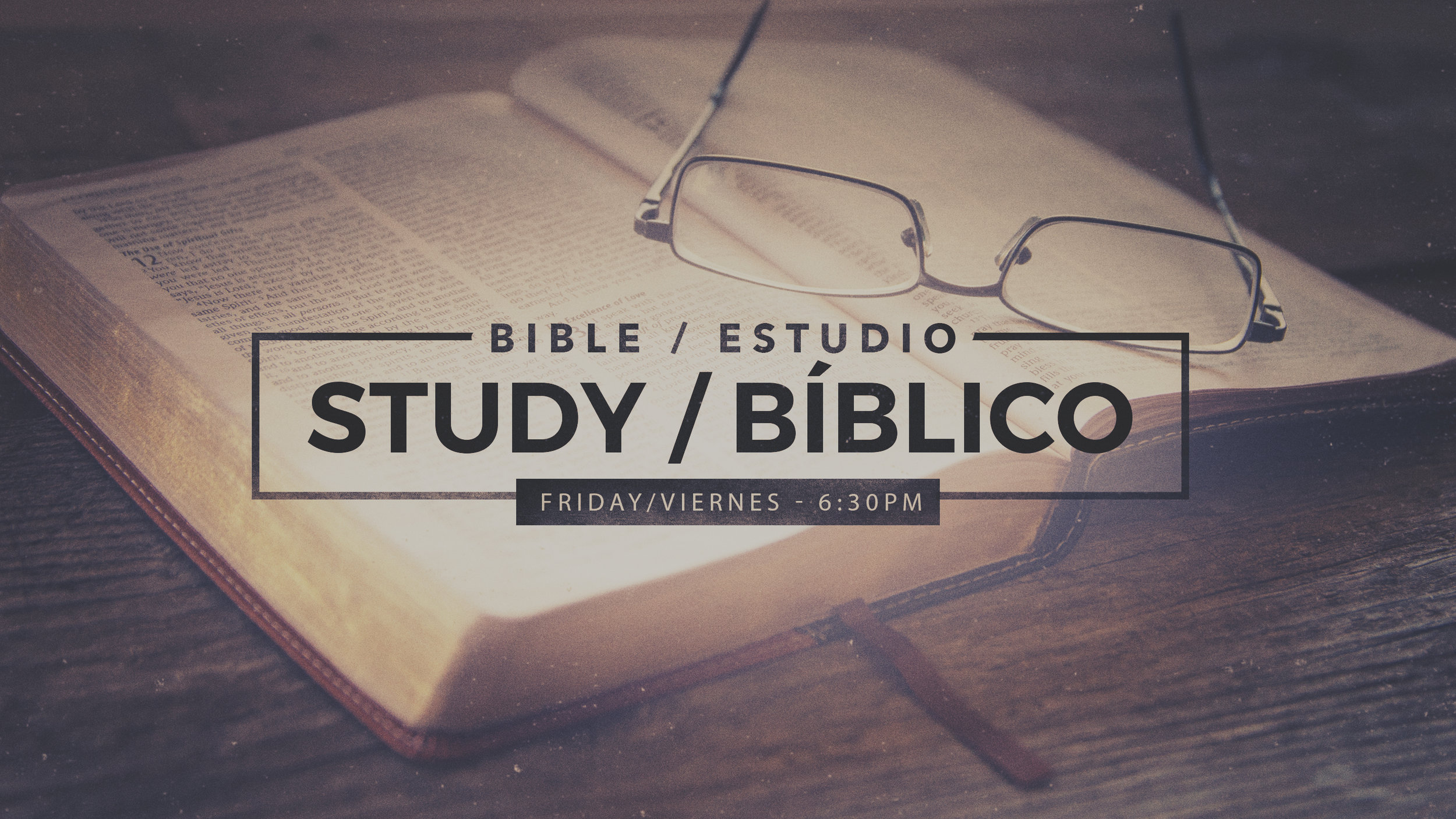 Bible-Study-Fridays-Bilingual.jpg