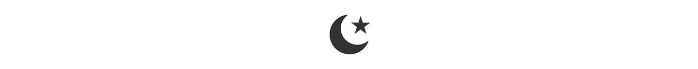100382718-black-crescent-moon-vector-icon-in-flat-style-on-a-white-isolated-background-.jpg