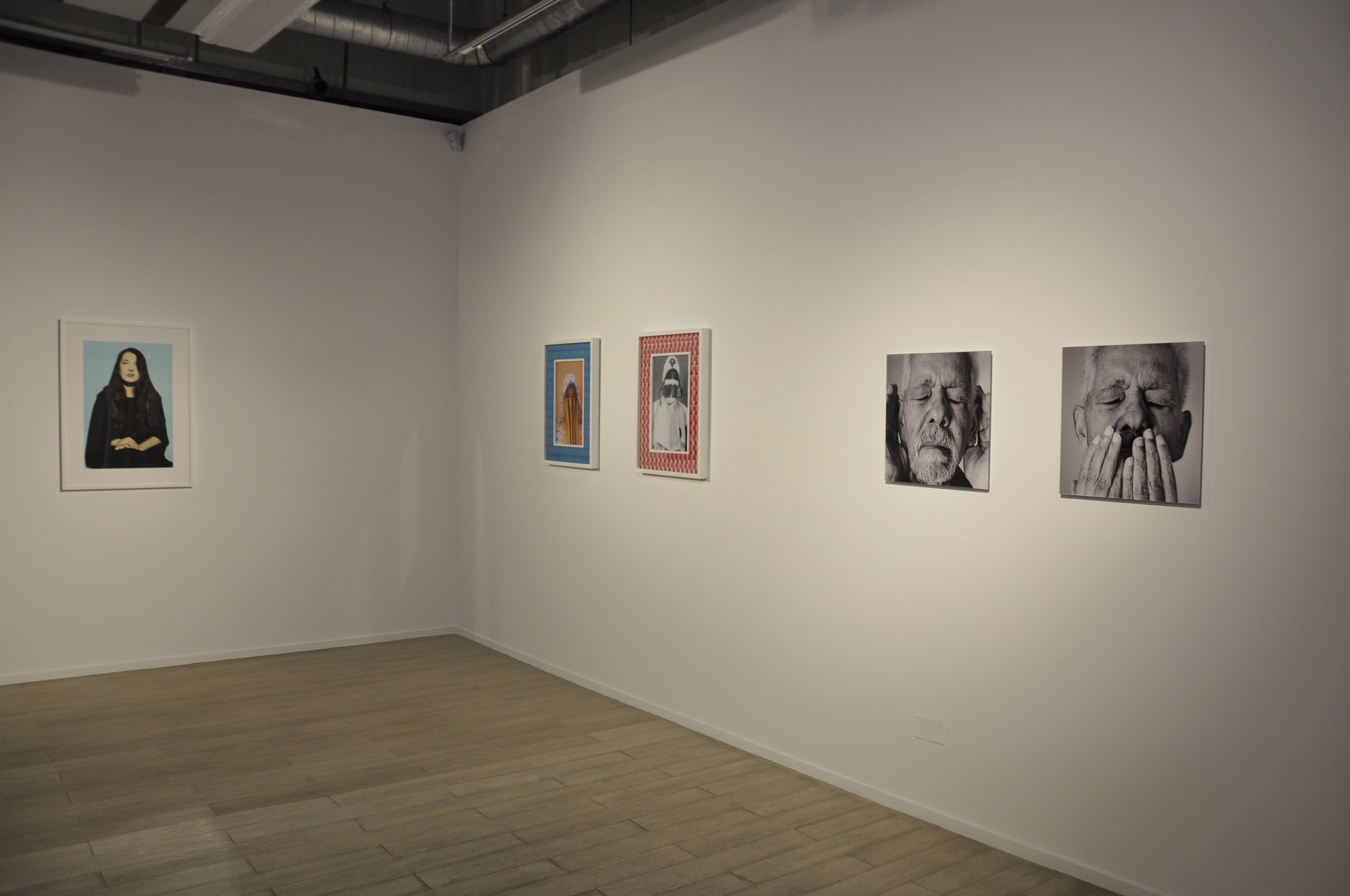Focus_Group Exhibition_The Third Line_February 2018_Installation view_10.jpg