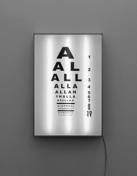 allah eye doctor.jpg