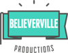 believerville_transparent_small.png