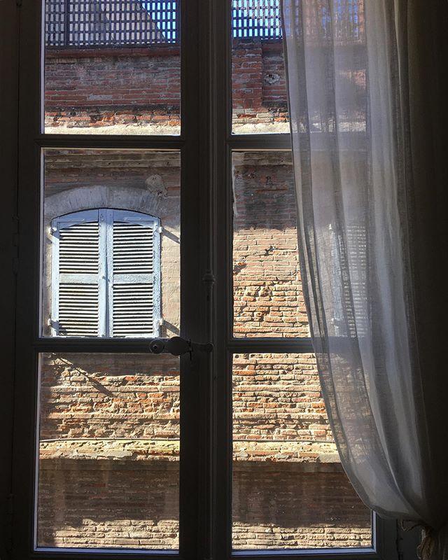 Good morning France.