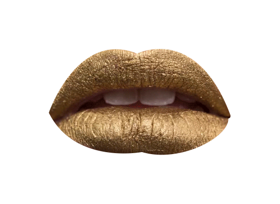 0-Gold-Lips1.png