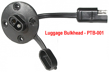 tankbag-bulkhead-ptb-001.jpg