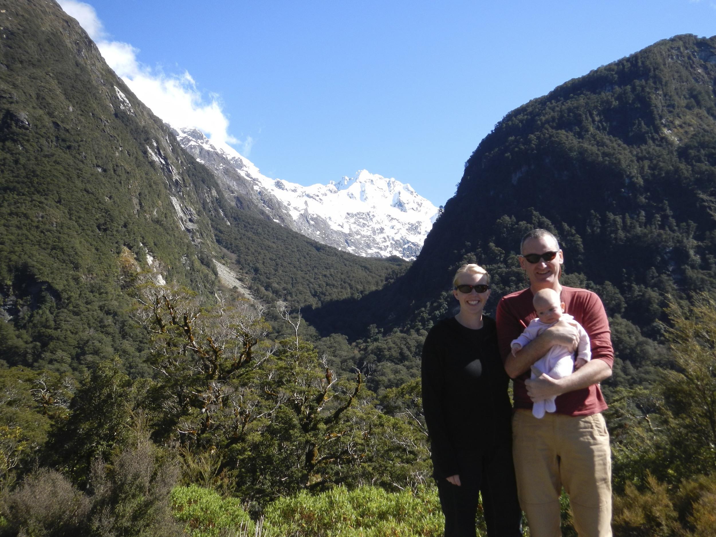 New Zealand 2013  109 2013-09-24.jpg