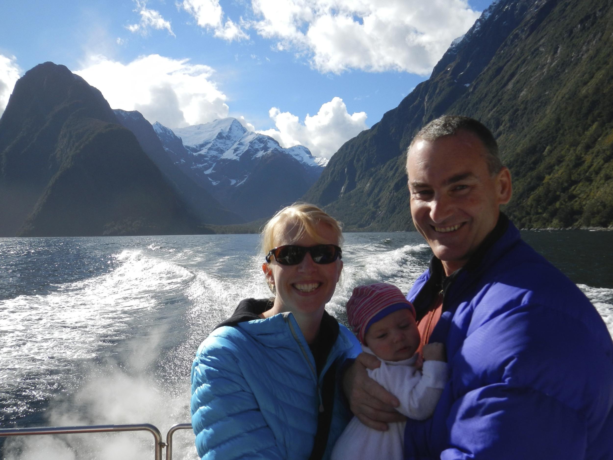 New Zealand 2013  138 2013-09-24.jpg