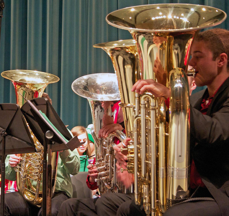 TCLA2011-USC.jpg