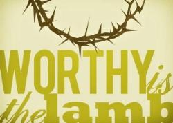 worthy-is-the-lamb.212930.jpg