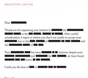 rejection-300x264.jpg