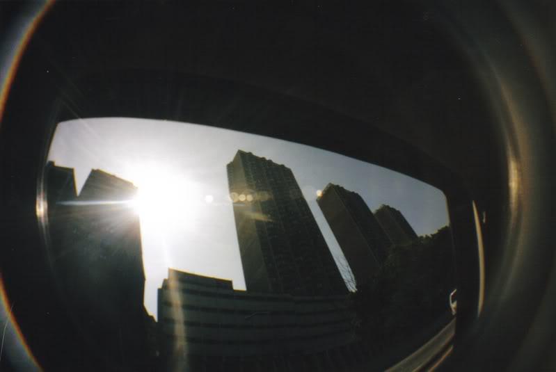 hello city.jpg