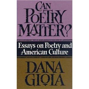 can poetry matter.jpg