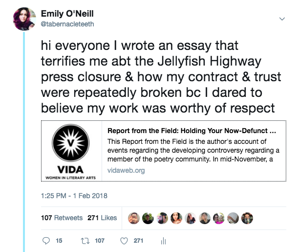 Emily O'Neill VIDA report from the field.png