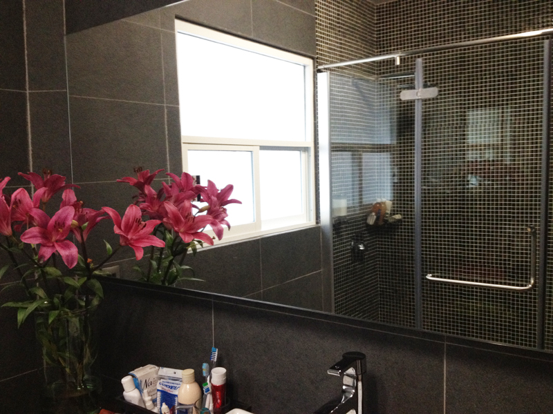 baño manzanillo 4.jpg