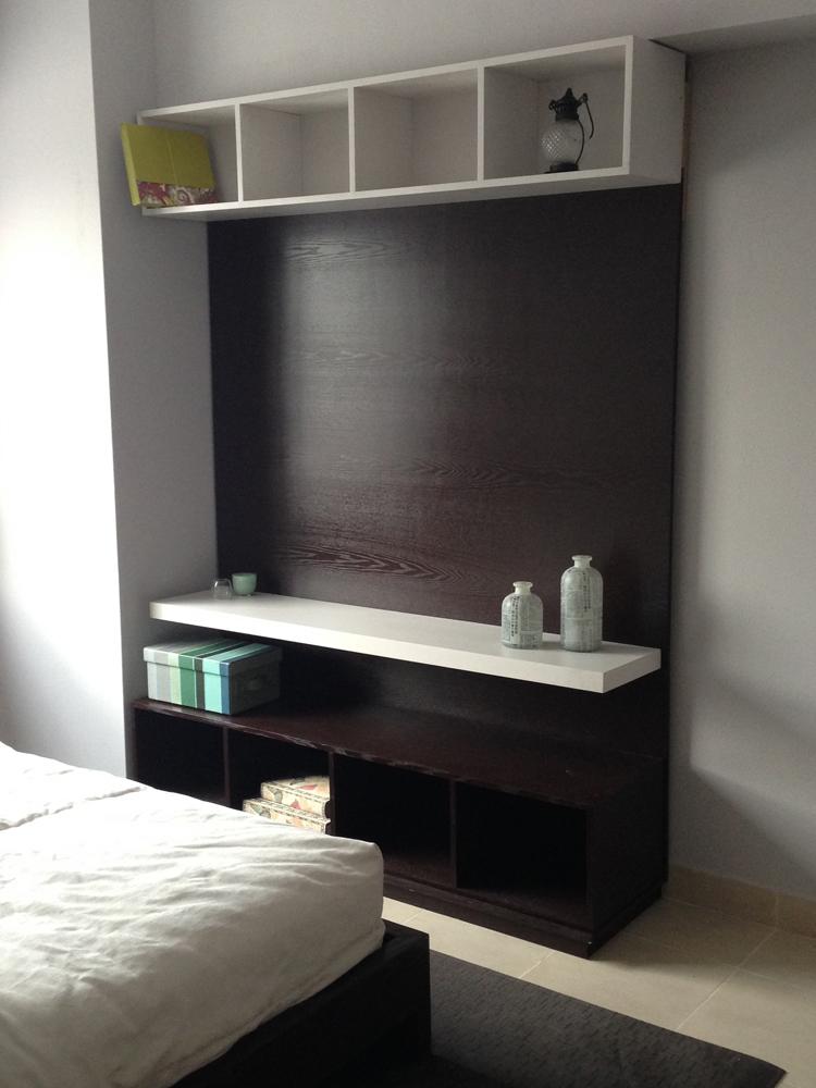 Mueble de tv.jpg