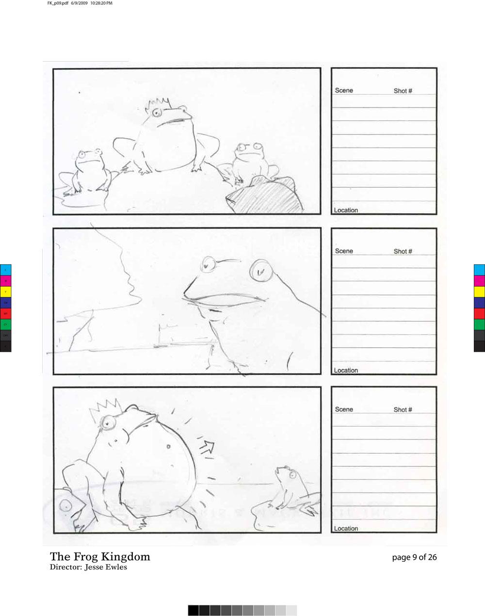 FrogK_boards-9.jpg