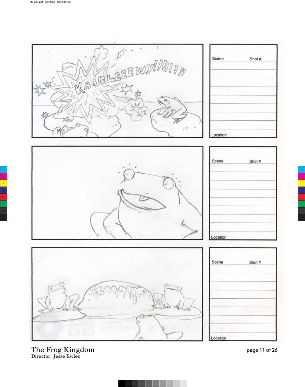 FrogK_boards-11.jpg