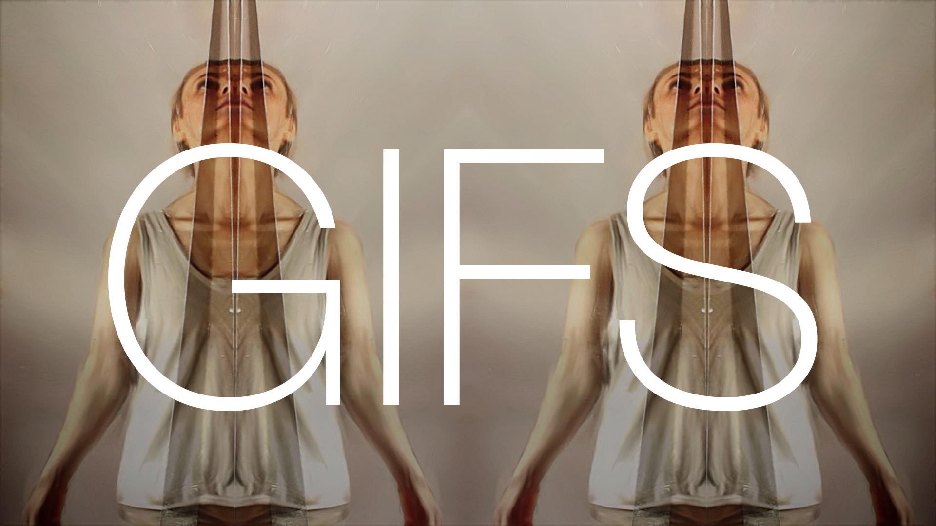 DianaGifs_JesseYules.jpg