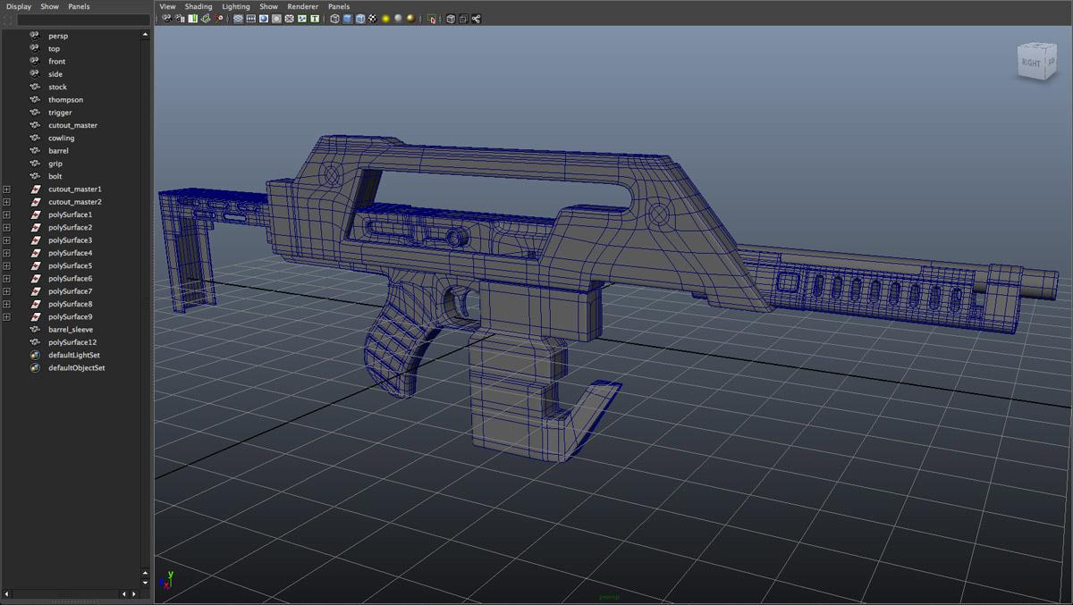 pulse-rifle01.jpg