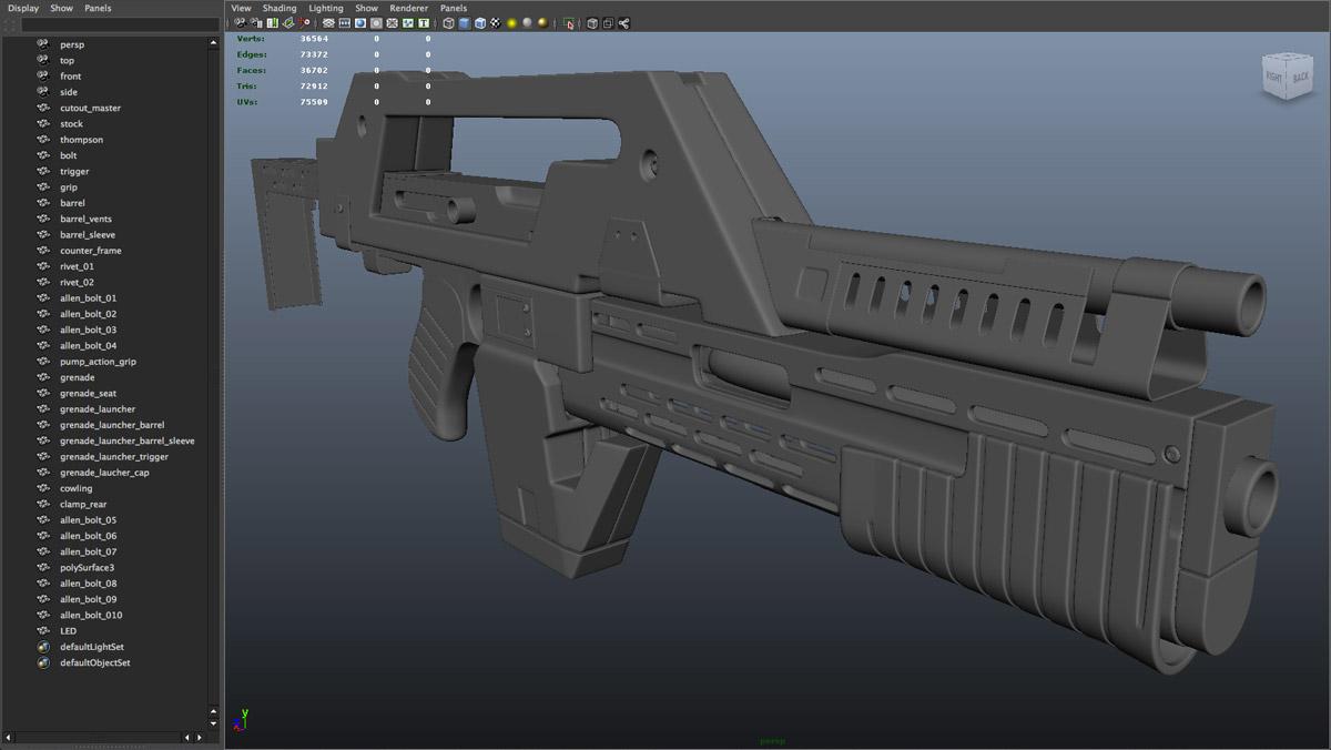 pulse-rifle02.jpg