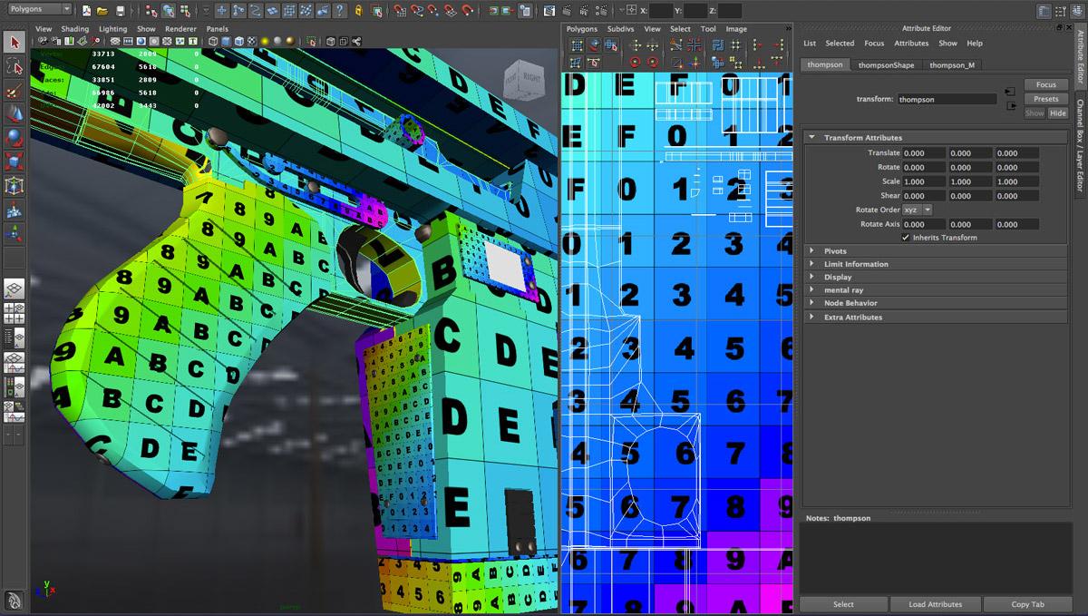 pulse-rifle03.jpg