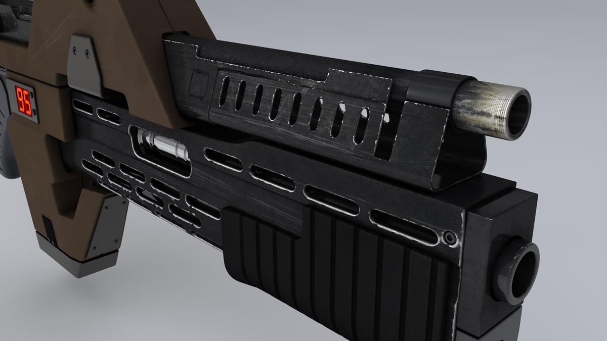 pulse-rifle09.jpg