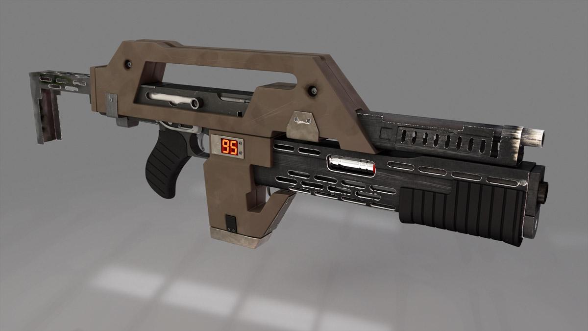 pulse-rifle10.jpg