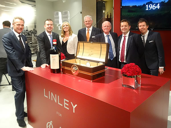 linley_for_penfolds_may14_2.jpg