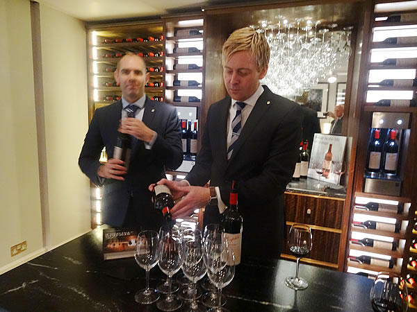 linley_for_penfolds_may14_1.jpg