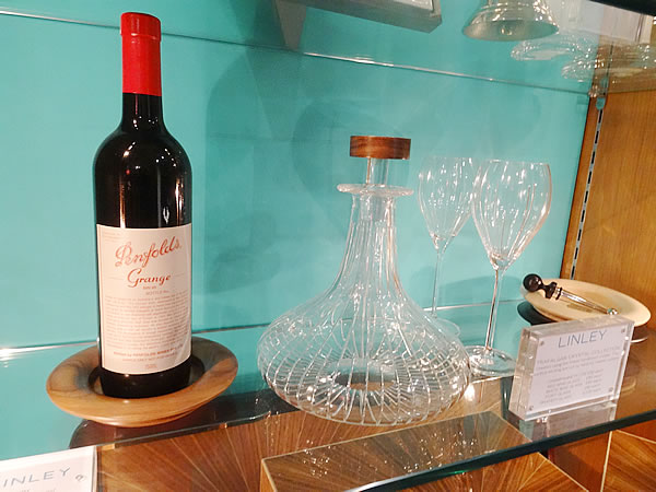 linley_for_penfolds_may14_4.jpg