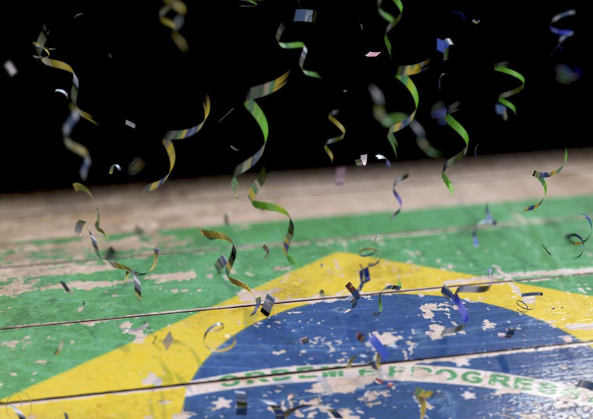 05788_R2_Brazil_Land_KV_Stg03A16.jpg