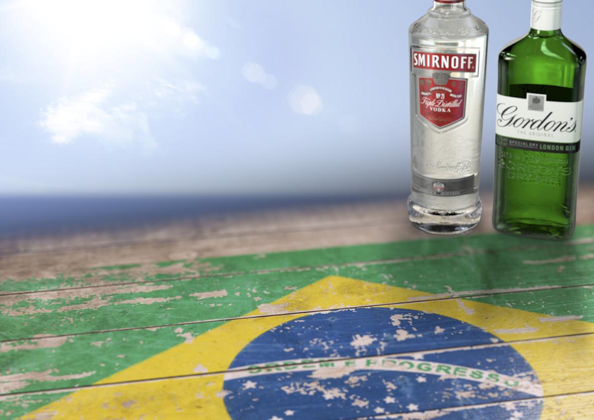 05788_R2_Brazil_Land_KV_Stg03A9.jpg