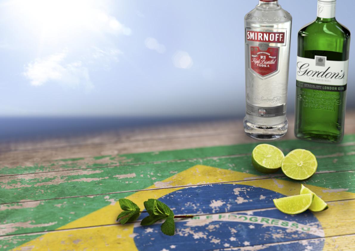 05788_R2_Brazil_Land_KV_Stg03A11.jpg