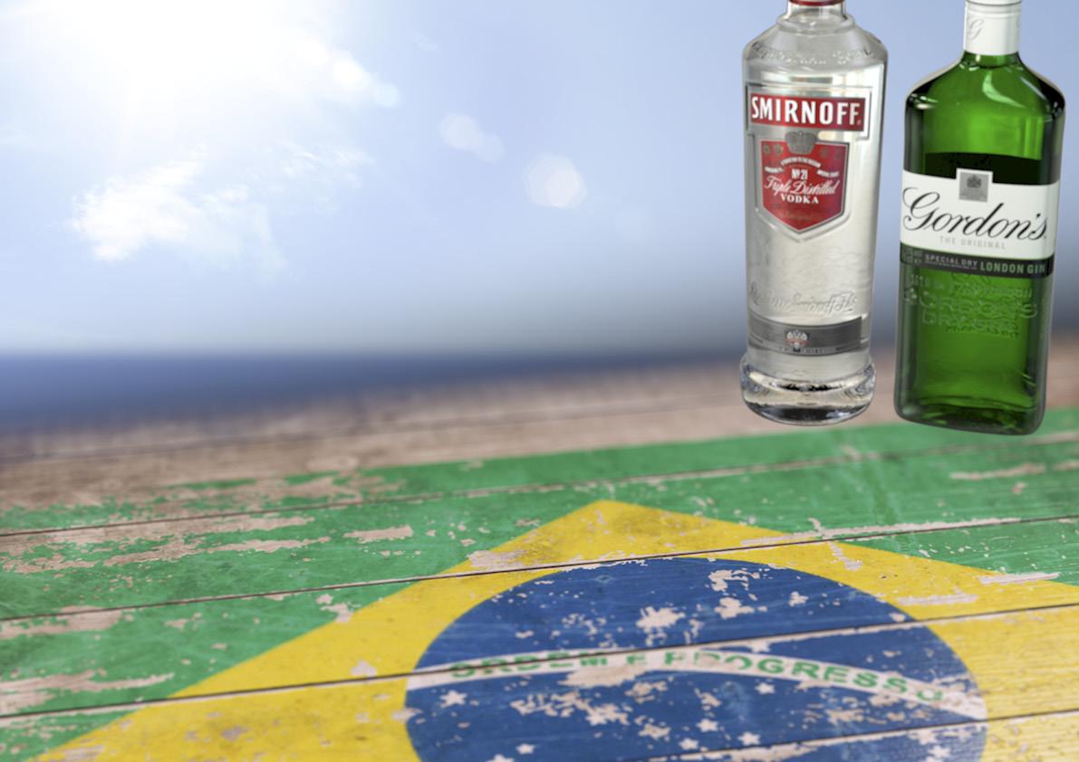 05788_R2_Brazil_Land_KV_Stg03A8.jpg