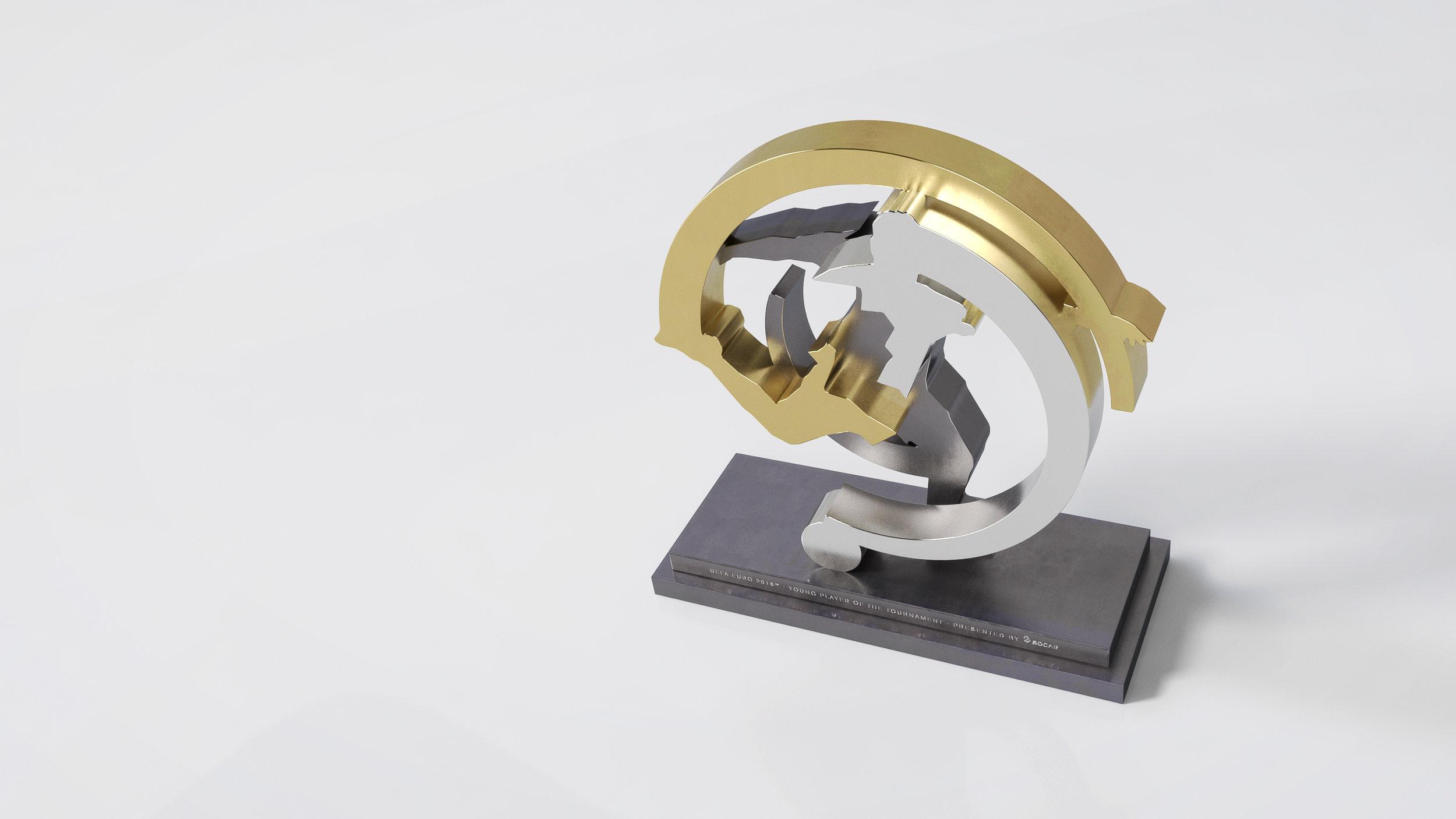 UEFA-Trophy-V1-30mm-Stg01A0001.jpg