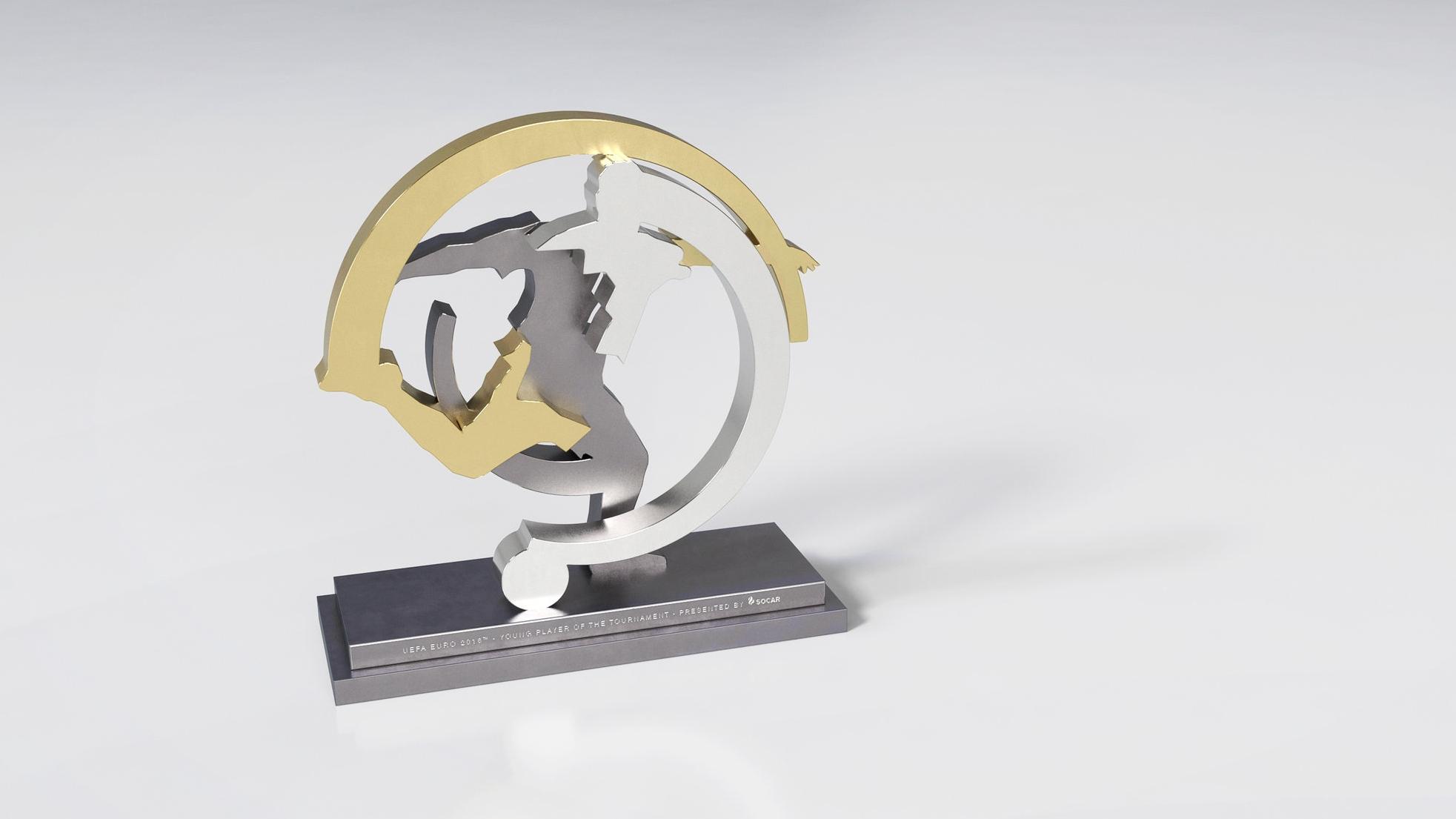 UEFA-Trophy-V1-30mm-Stg01A0000.jpg