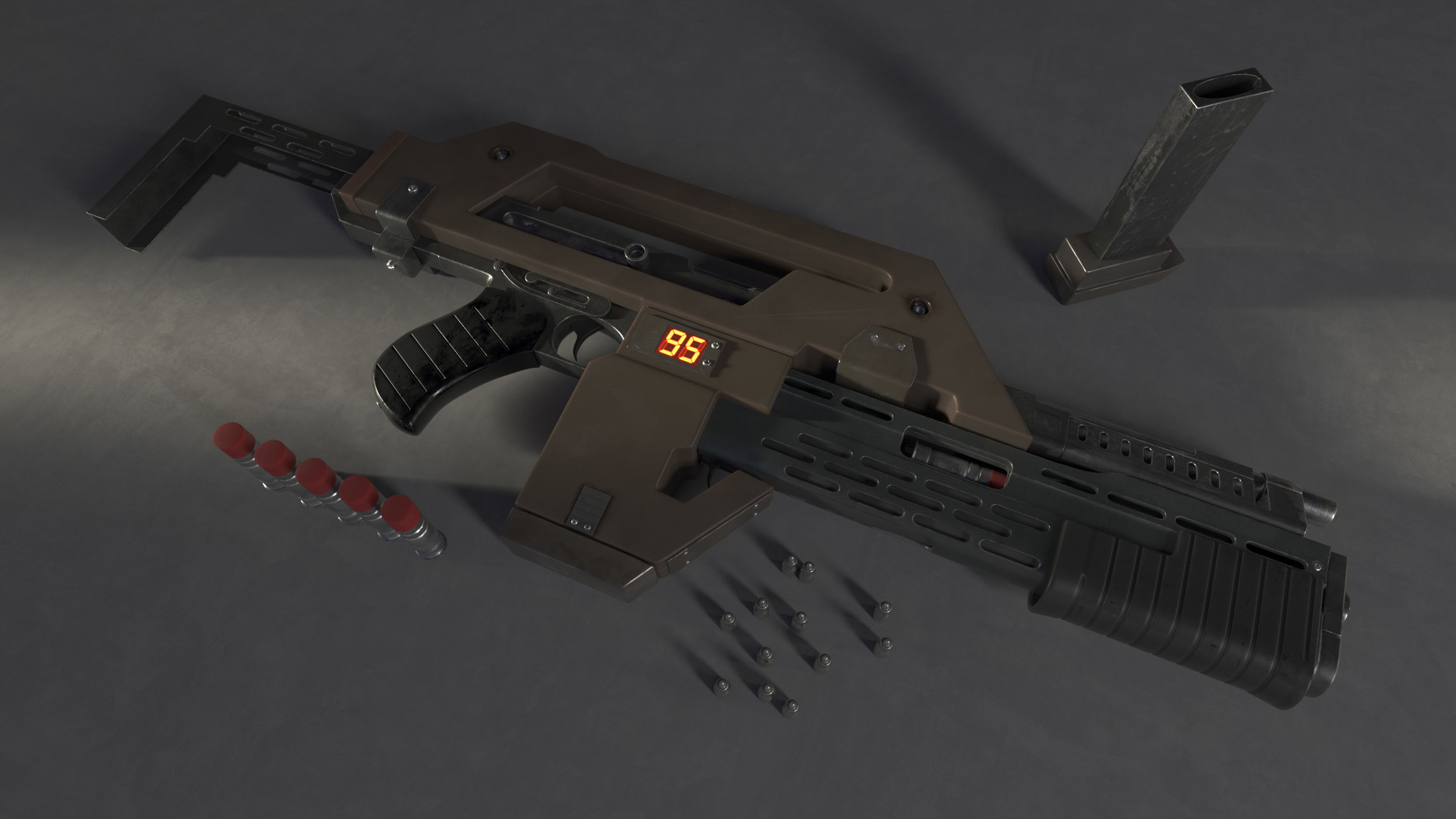 M41A_Arnold_Stg02A0000.jpg