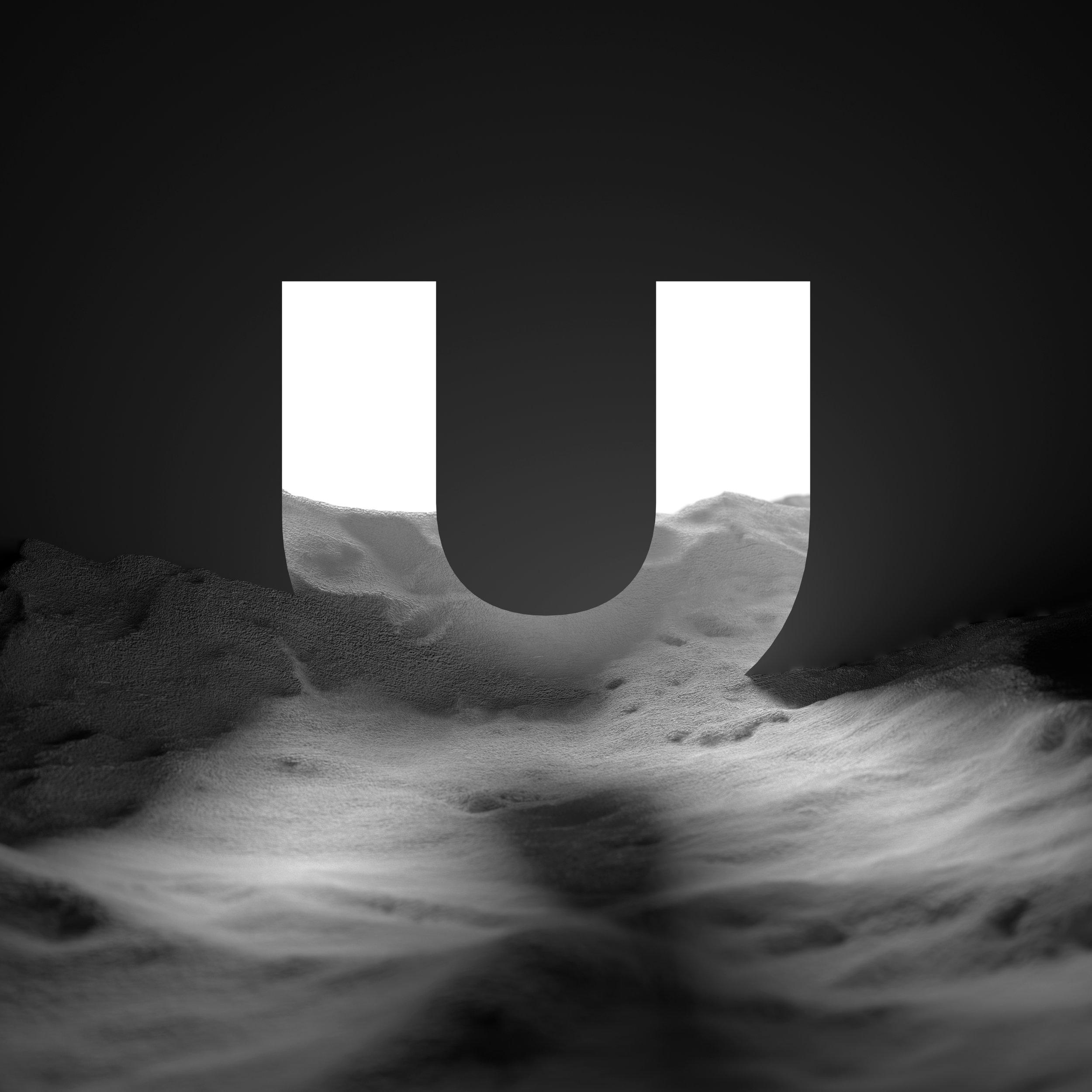 LUKE_Letters_Stg01A_U.jpg