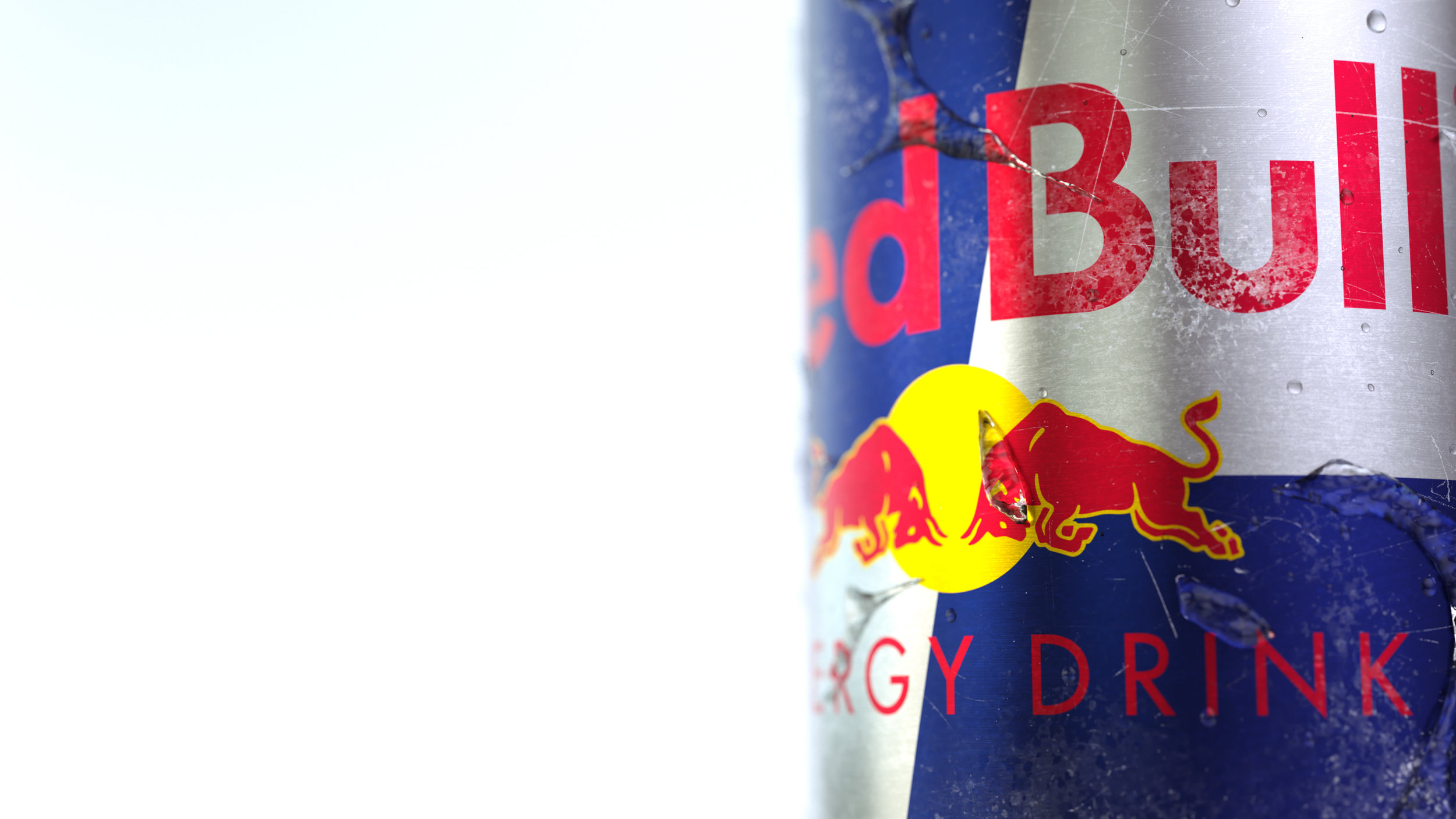 Red_Bull_250ml_Can_Octane_Stg01A_Cam_02_0004.jpg