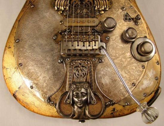 cochran-guitar.jpg