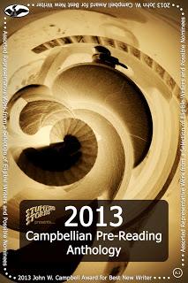 campbellian-anthology-2013.jpg