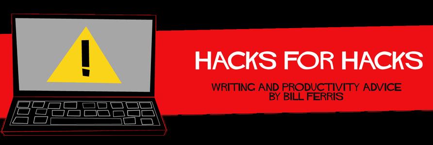 hacks-for-hacks-banner.png