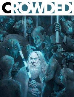 crowdedmagazine1.jpg