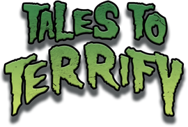 tales-to-terrify-logo.png