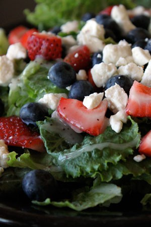 red-white-and-blue-salad-Providence -Ltd.jpg