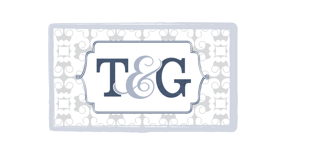 TG_header (1).png