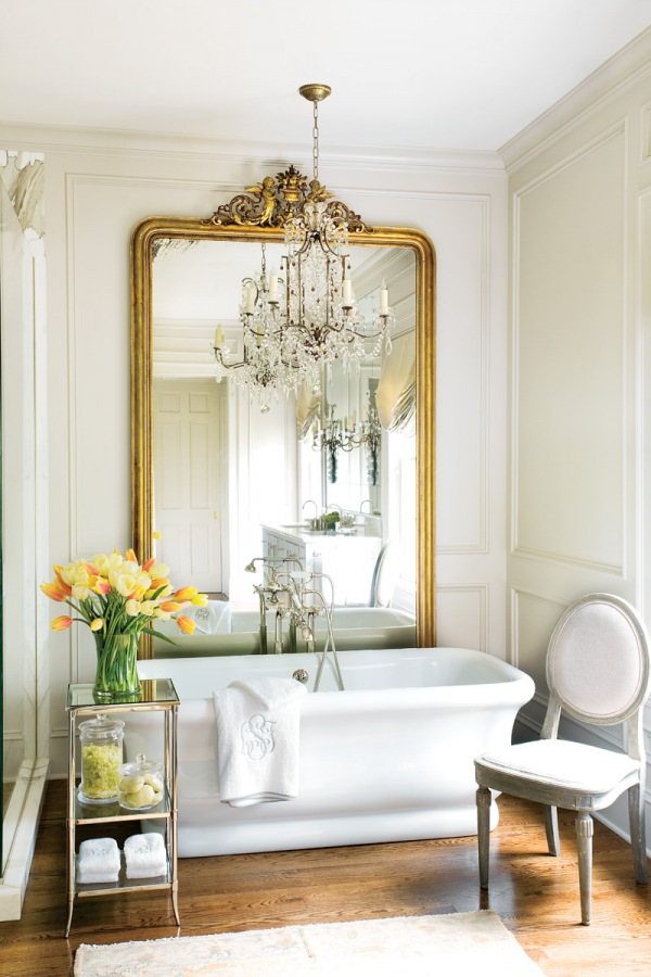gilded-mirror-lav-bath-french-chair-elegant-toom-decorating-eclectic-home-decor-ideas-atlatna.jpgfabulouseclecticrevisitedm.jpg