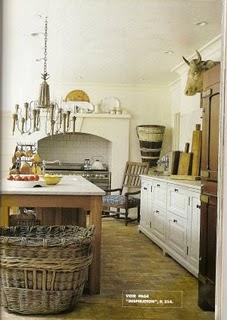 Kitchen euromarketblog.jpg