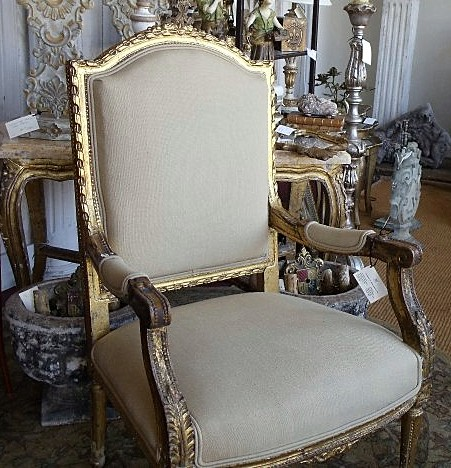 gilded-french-chair-antique-accent.jpg
